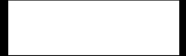 TeliMôn Logo
